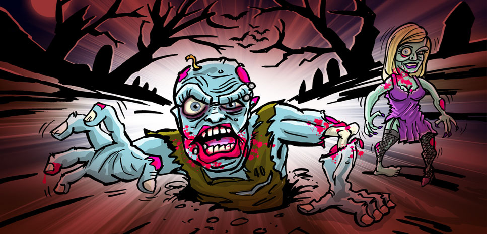 zombie-cartoon