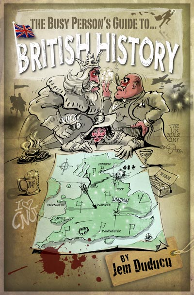 british-history-cover