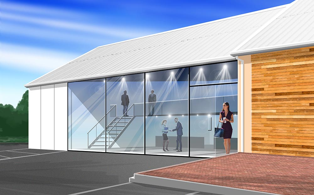 commercial-property-artist-impression2