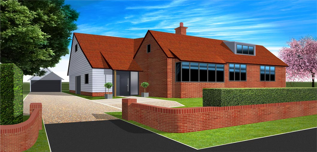 artists-impression-of-building2