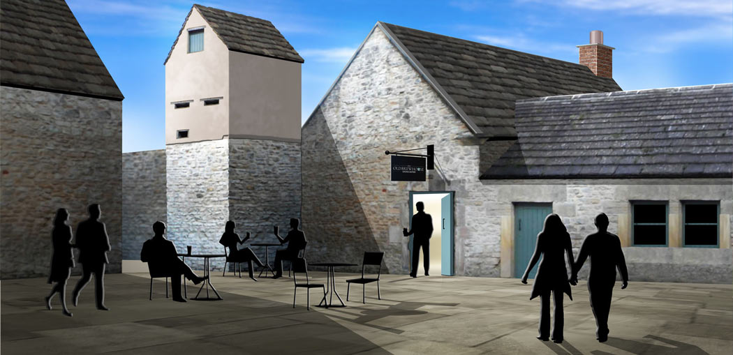 artists-impression-of-building7