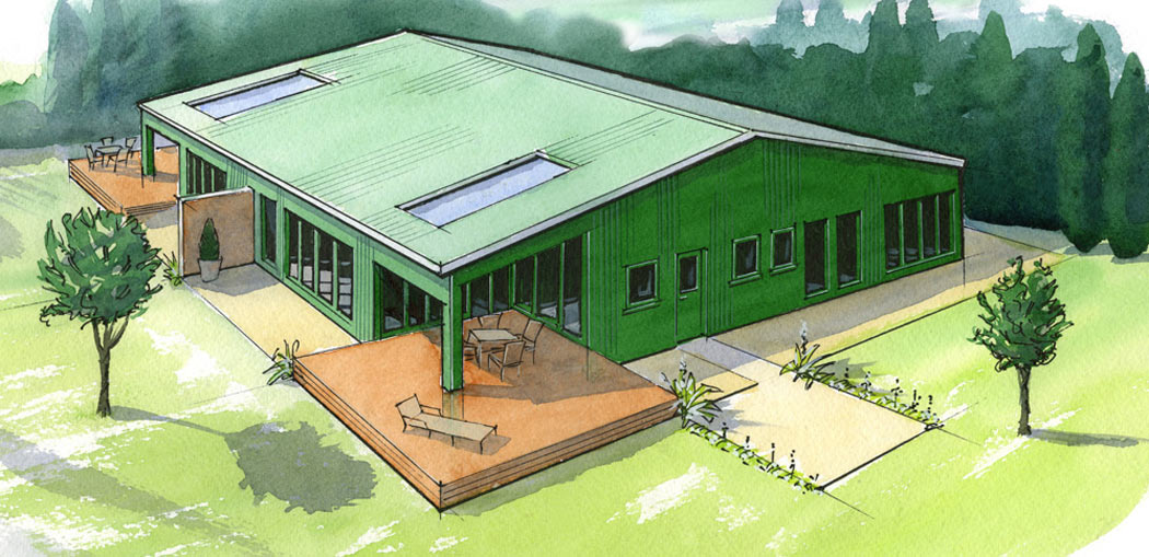 artists-impression-of-building8